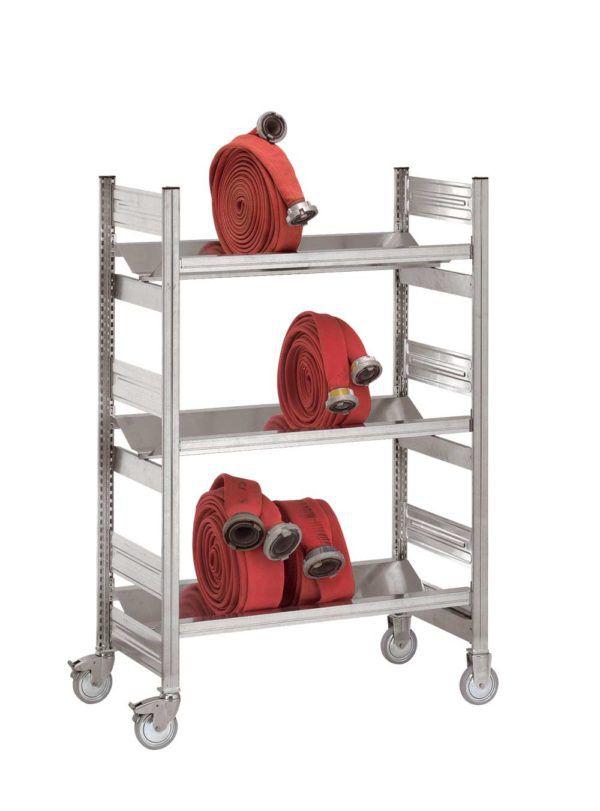 OP_Feuerwehrwagen